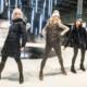 Herbst-/Winterkollektion 2020/21 (Koelnmesse/spoga horse)