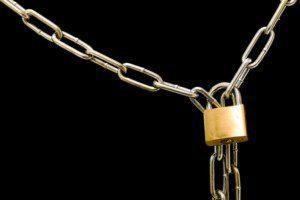 Lockdown in der Schweiz verlängert © Can Stock Photo / dennisvdwater
