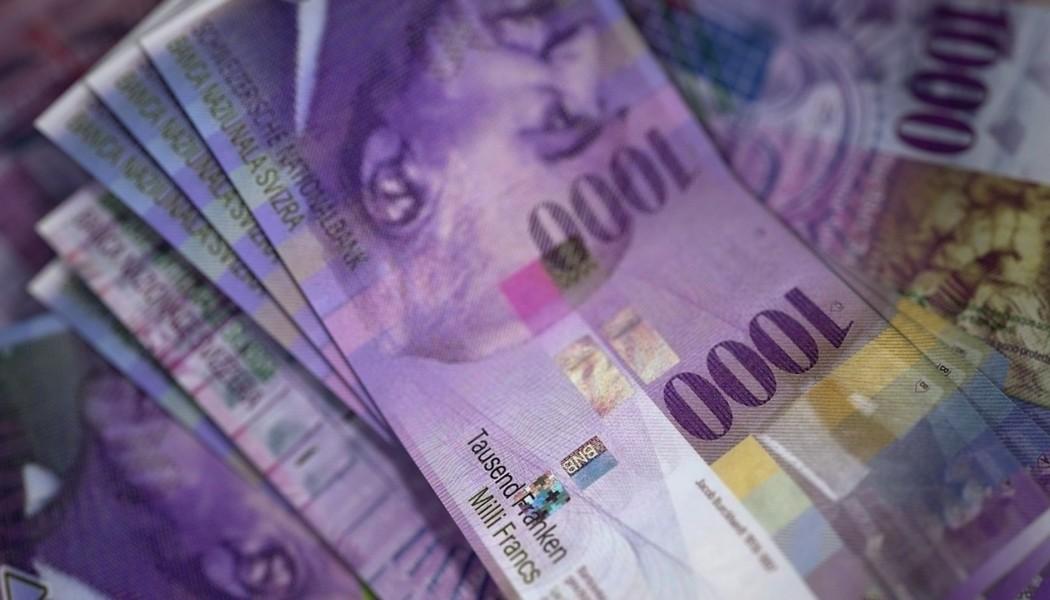 Swiss Olympic verteilt die 150 Bundes-Millionen im Schweizer Sport