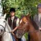Schweizer Pferdesport Vereine Hundesport - Can Stock Photo / photography33