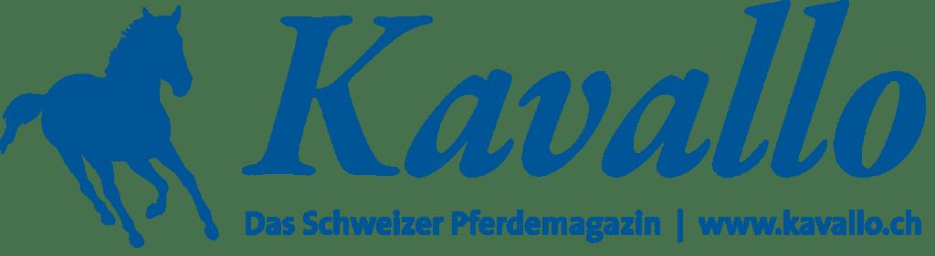 Reitsport-News, Pferdesport, Community, Reiten, Schweiz