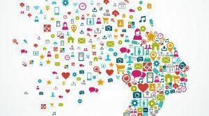 Social Media Marketing Tipps von Alexa Widmer