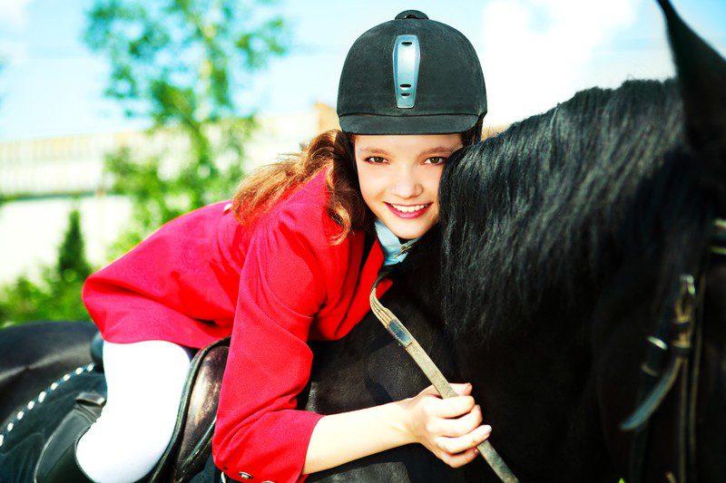 Kooperation, Verband, Verein, Pferdeszene, Schweiz (CanStockPhoto, LanaKh)