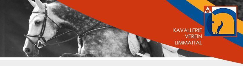 Pferdesporttage Birmensdorf 2021