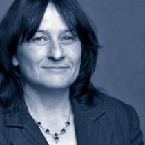 Profilbild von Daniela A. Caviglia